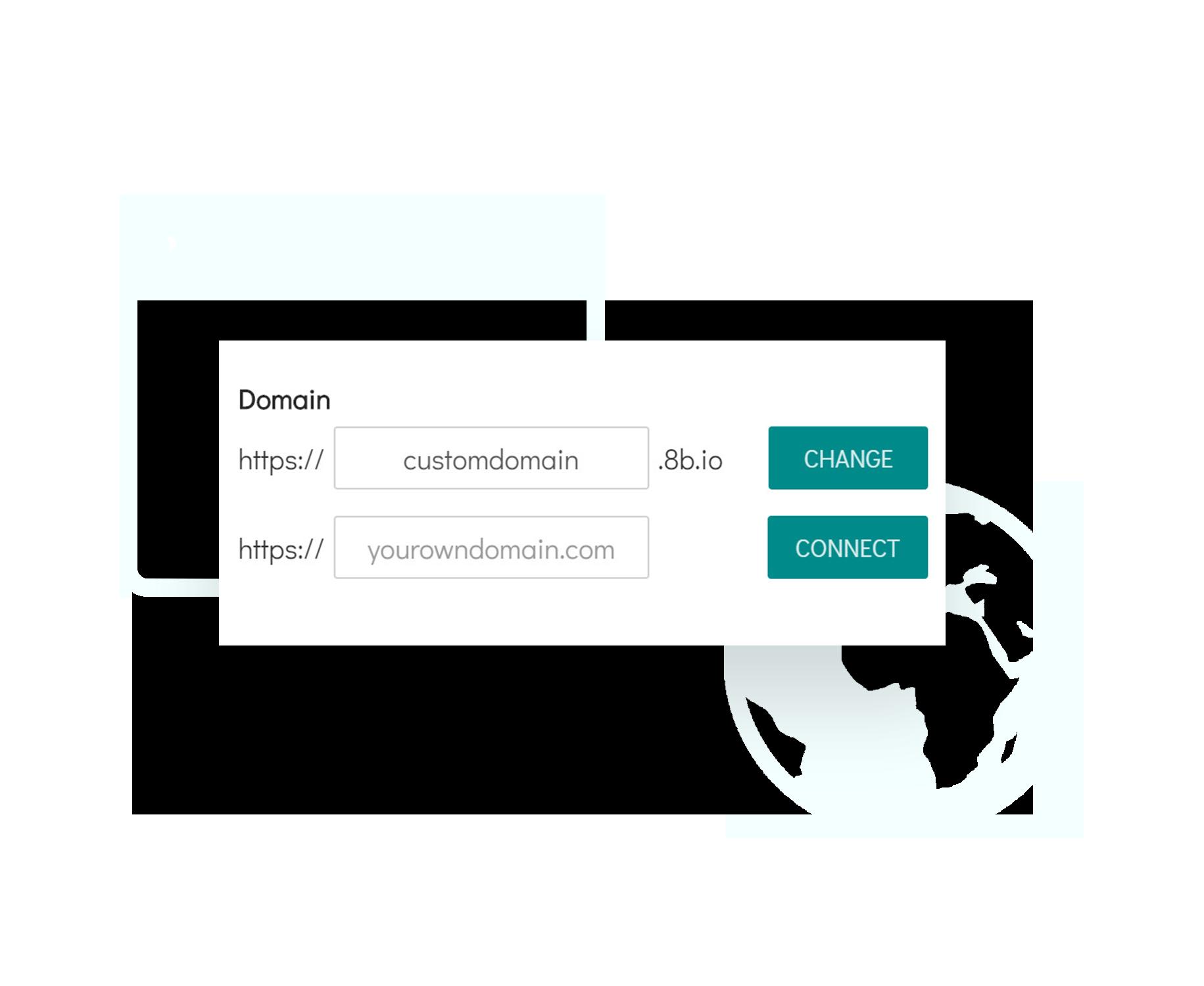 ⚡ Der Einfache und Kostenlose Website Baukasten  Erstellen Sie ...